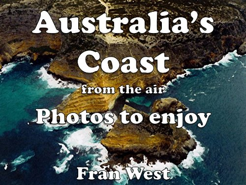 australias-coast-from-the-air-photos-to-enjoy-a-childrens-picture-book