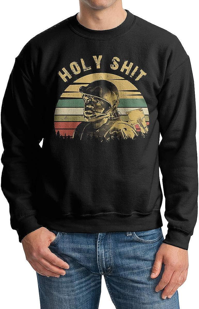 Holy Shit Vintage T-Shirt