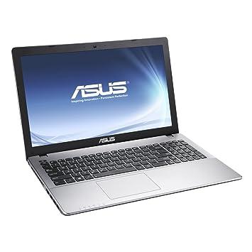 """ASUS X550CC-XX085H - Ordenador portátil de 15.6"""" (Intel Core i3-3217U"""