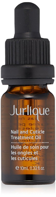 Jurlique unghie cuticole trattamento olio 10ml Jurlique UK Ltd 205700