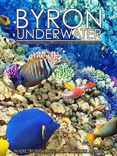 byron-underwater