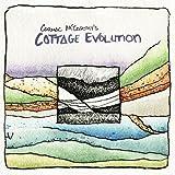 Cottage Evolution