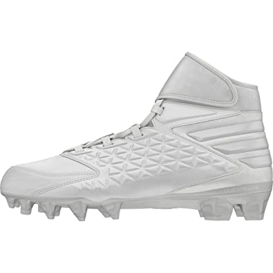 adidas Freak X Carbon High Cleat Men's Football