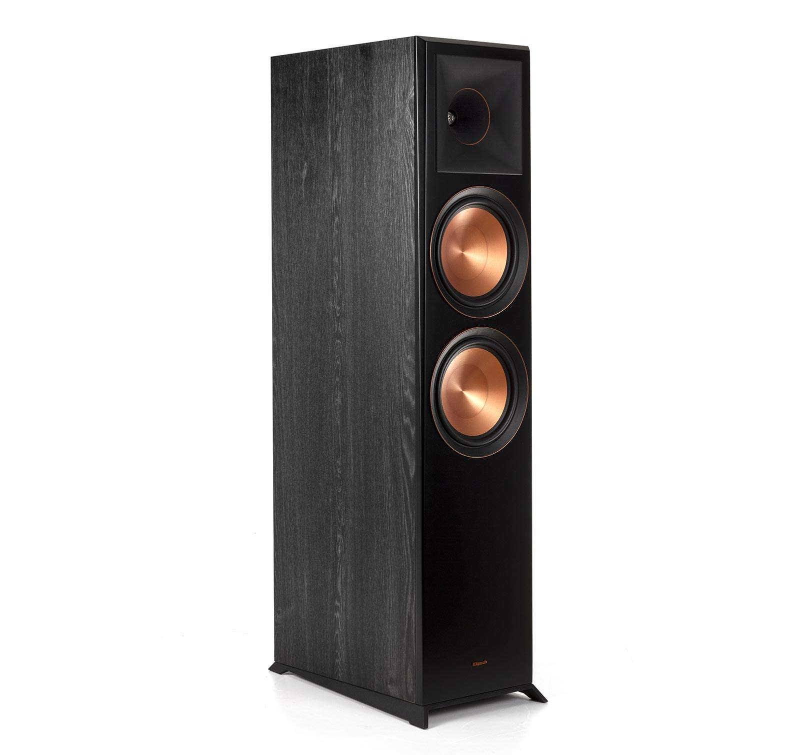 Klipsch RP-8000F Reference Premiere Floorstanding Speaker - Each (Ebony)