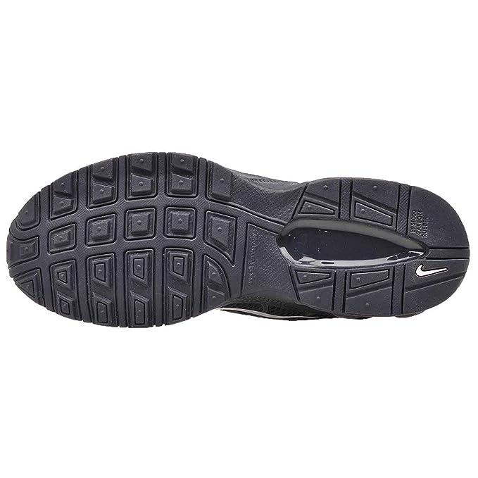 Nike Hose NSW Rally Pants Pantalones Deportivos: Amazon.es