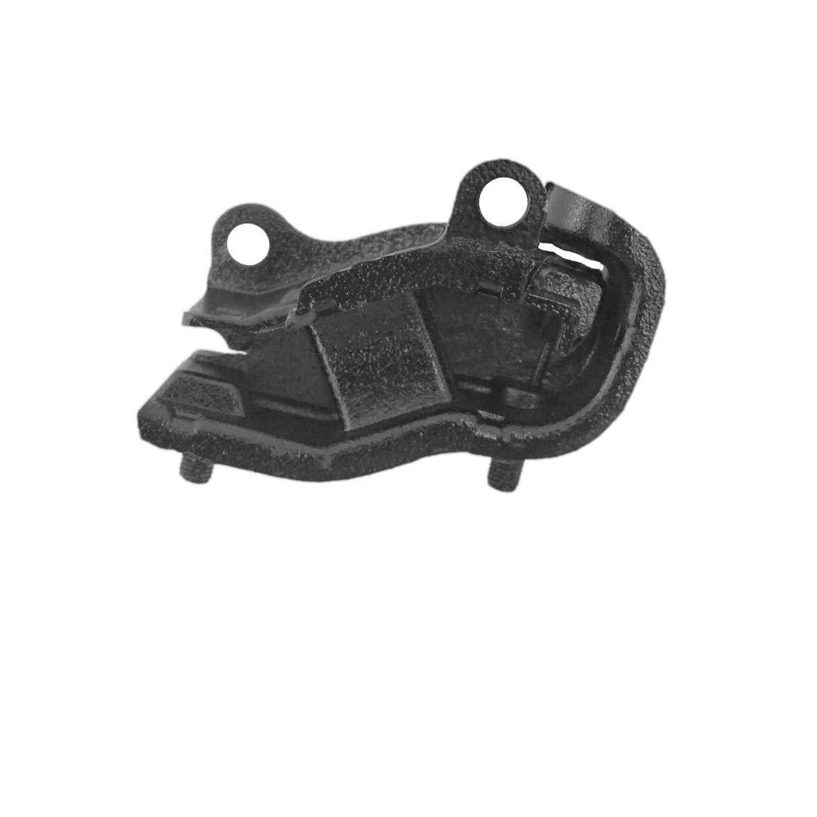 Eagle BHP 6582 Transmission Motor Mount (Front 3.0 3.2 3.5 L For Acura Honda Accord Pilot)