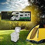 Excelvan-5-Gallon-20L-Flush-Porta-Potti-Outdoor-Indoor-Travel-Camping-Portable-Toilet-for-Car-Boat-Caravan-Campsite-Hospital