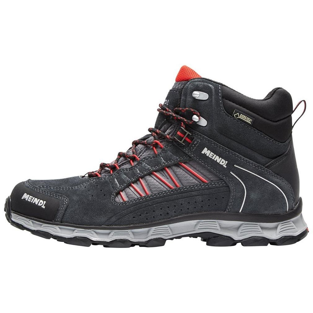 Meindl SX 2.5 Mid GTX Men's Hiking Stiefel