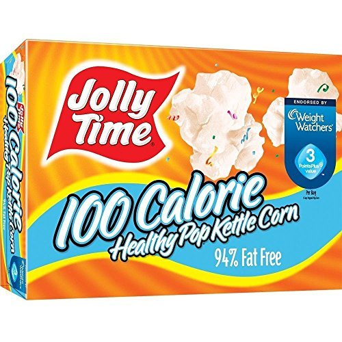 jolly-time-100-calorie-healthy-pop-kettle-corn-10-count-12-oz