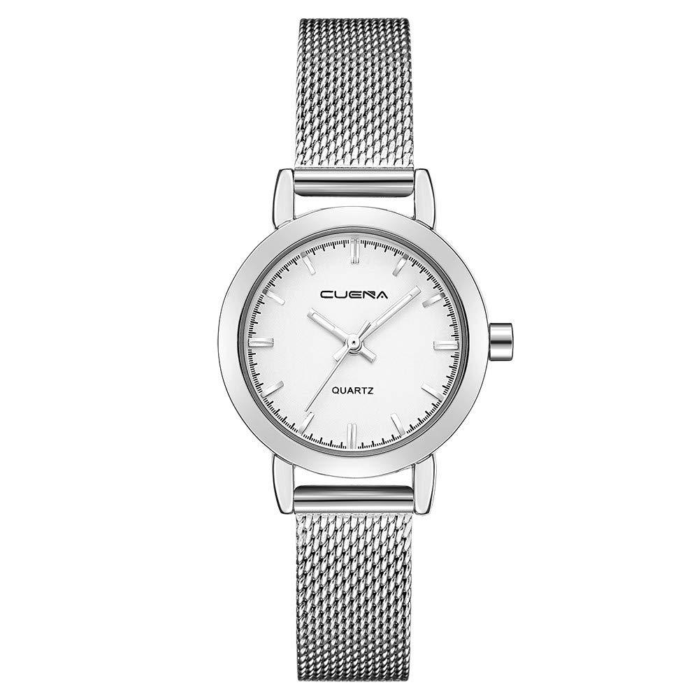 Women Watches On Sale,Teen Girls Quartz Analog Clearance Ladies Wrist Watch Fashion Watches for Women Gift Wristwatch