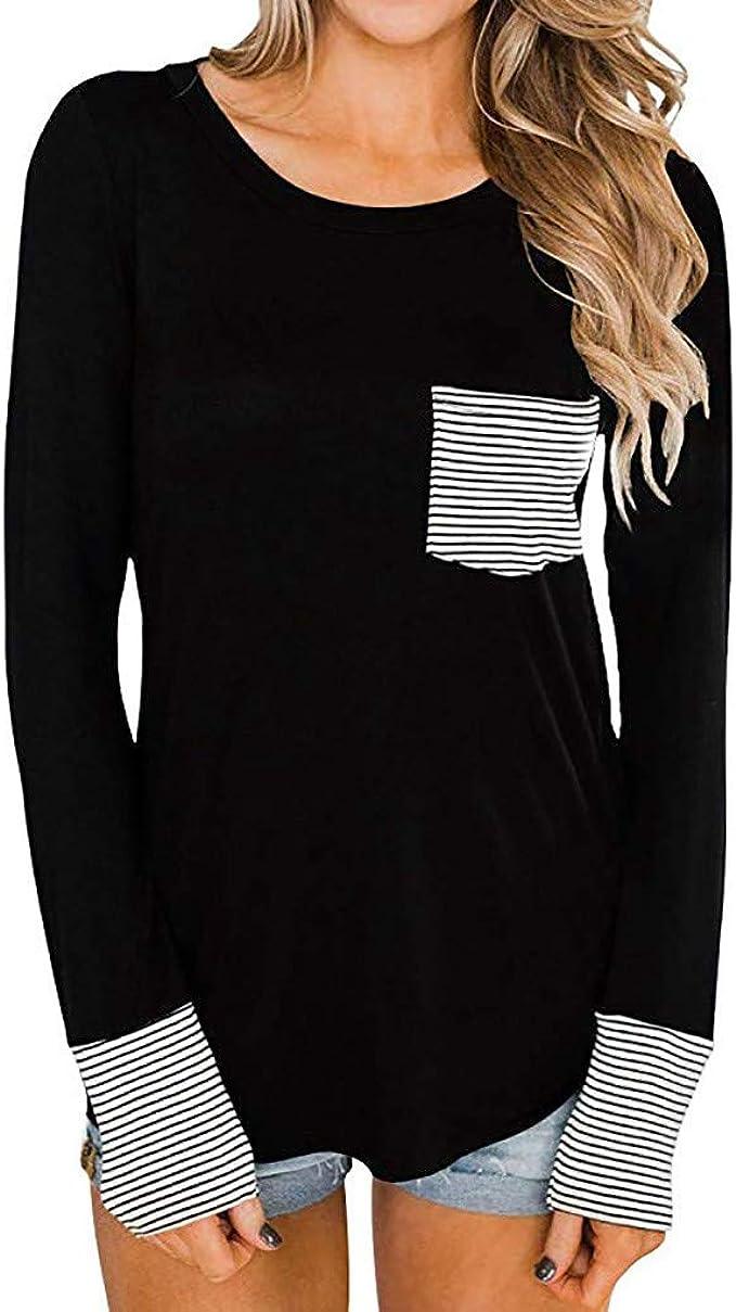 Ulanda Women Plus Size Print Round Neck Short Sleeved Casual Tees Tops Be Kind Tshirts