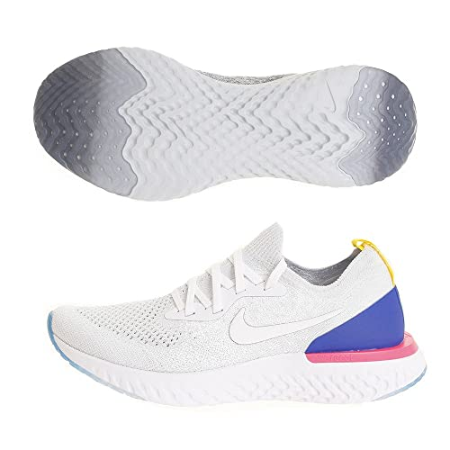 dd5be85d5db5 Nike Women s Wmns Epic React Flyknit