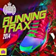 Running Trax 2014 - Ministry of Sound