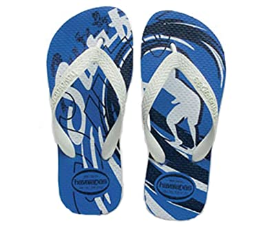 eb7baa3207a3e6 Image Unavailable. Image not available for. Color  Havaianas Kid s ...