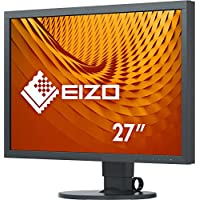 EIZO ColorEdge CS2730 27 Hardware Calibration IPS LCD Monitor 2560x1440 CS2730-BK