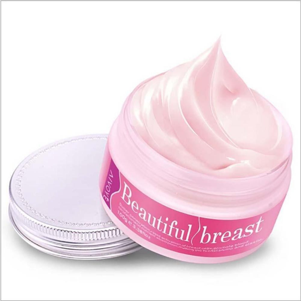 dfly 1 pc potente Pueraria Mirifica debe hasta la ampliación de mama crema Busto para crema de 100 G de crema Mamas Crema Mujer: Amazon.es: Belleza