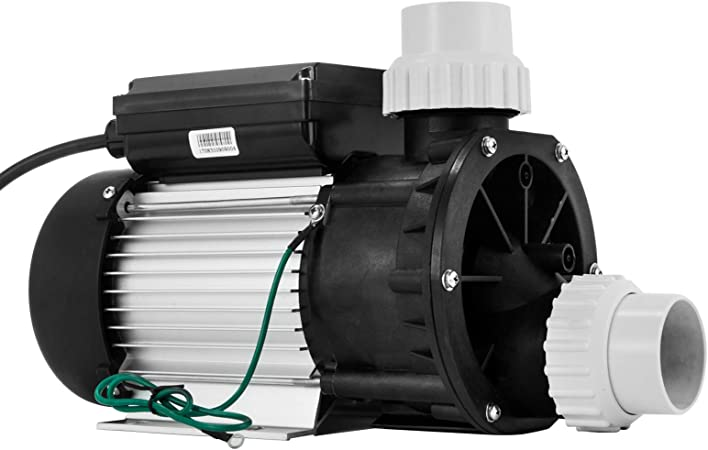 LX JA100 Chinese Spa Serve Hot Tub Bath Whirlpool Circulation Hot Tub Pump
