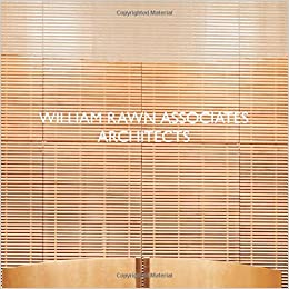 William Rawn and Associates: Architects, Inc.