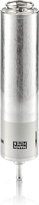Mann Filter WK 5001 Fuel Filter