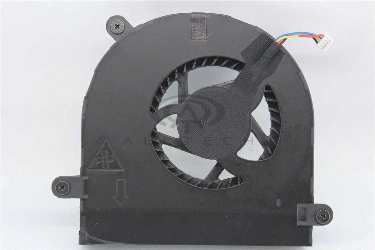 Sparepart: Dell Fan MXM-Card M17XR4, THPDJ by Dell Computers (Image #2)