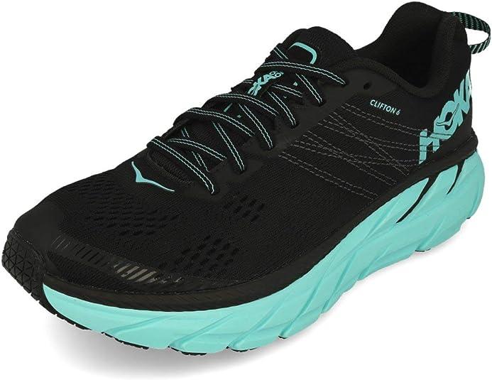 Clifton 6 Running Shoe