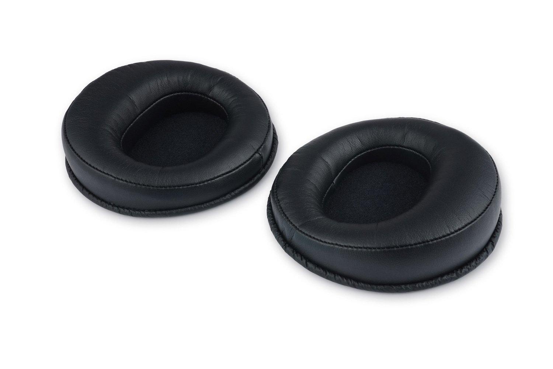Almohadillas Auriculares TH-610 S PAIR NEGRO(EX-EP-61)