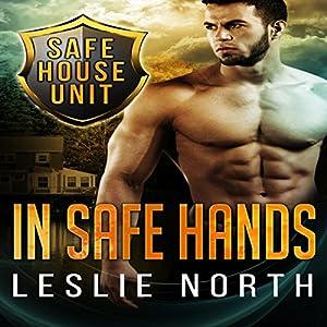 In Safe Hands Audiobook