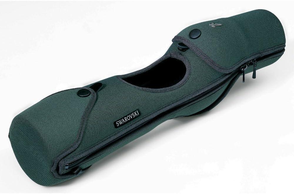Swarovski Protective Cases Green for STM 65