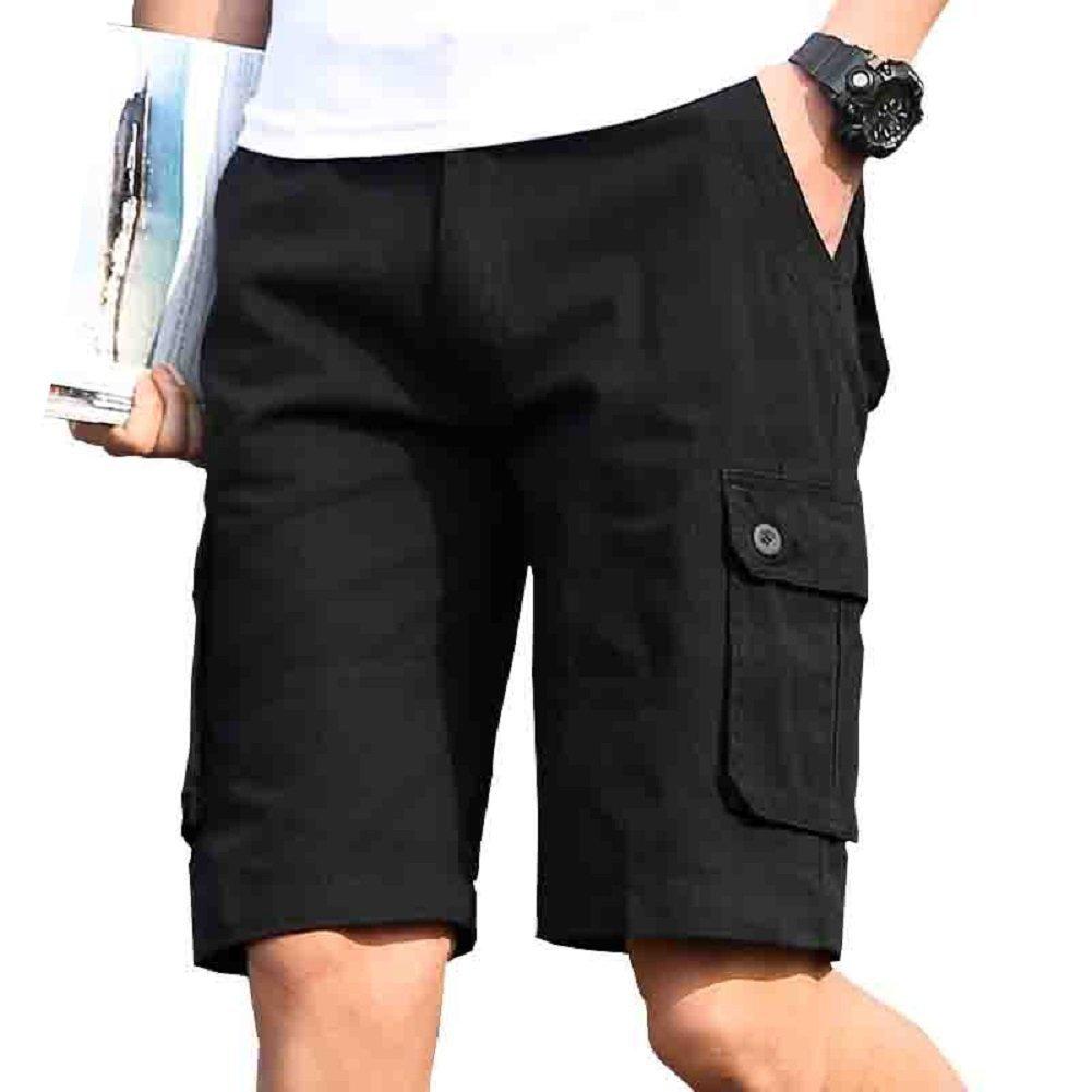 Sunshey Pantalón Corto - para Hombre