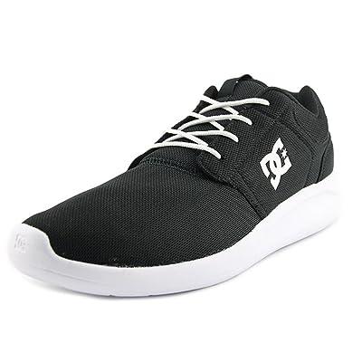 DC Men's Midway Skate Shoe