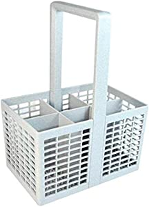 Fisher & Paykel OEM 511870 Fisher Paykel BASKET CUTLERY 60 ASSY MID-GY