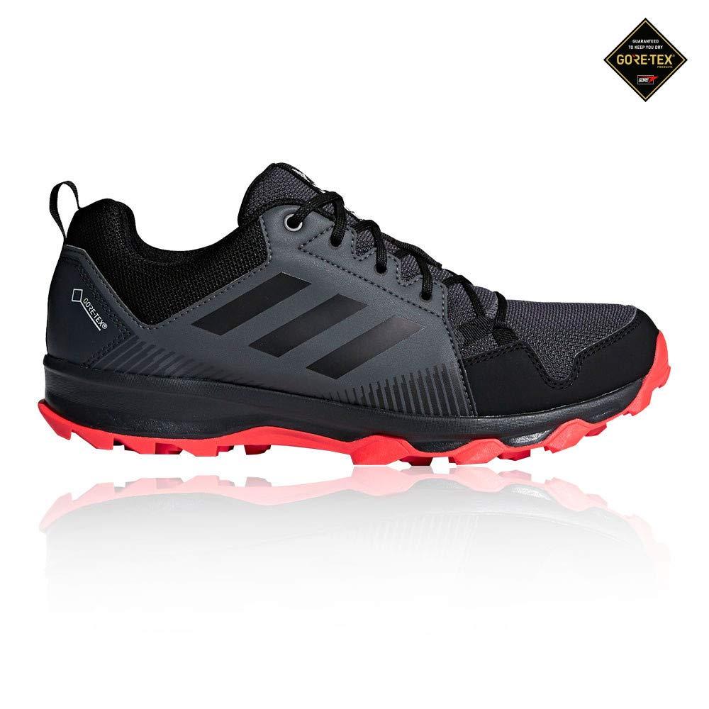 37a3d43a75e Mädchen adidas Originals Forum Slipper K-2 D67272 Unisex Kinder Sneaker  adidas AG First Order