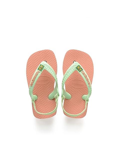 Sandali multicolore per unisex Havaianas fRtB1