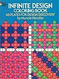 Infinite Design Patterns, Muncie Hendler, 0486232859