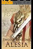 Sword of Rome: Alesia