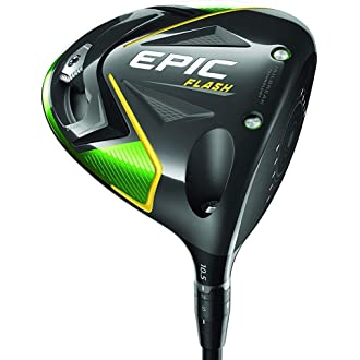 best golf driver for distance 2018