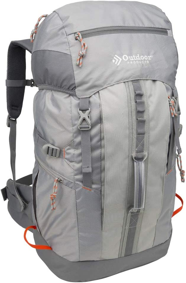 Outdoor Products Arrowhead Mammoth Technical Backpack
