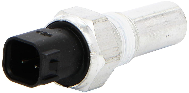 Metzger 0912048 Schalter, Rü ckfahrleuchte