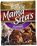 Mama Sita's Adobo (Savory Sauce Mix) - 1.76o Ounce (Pack of 3)