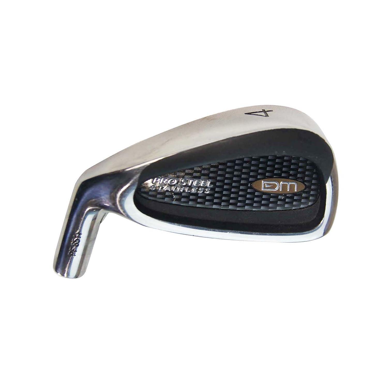 Golf funciona Maltby Distancia Master Pro - Cabeza de palo ...