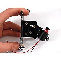 AdaFruit Adjustable Laser Mounting Stand