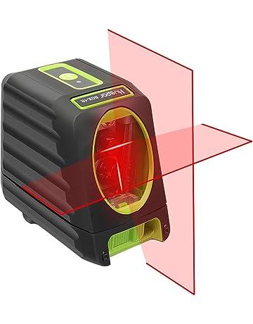 laser barato amazon