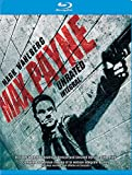 Max Payne (Bilingual) [Blu-ray]