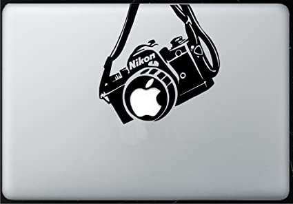 Amazon Nikon Camera