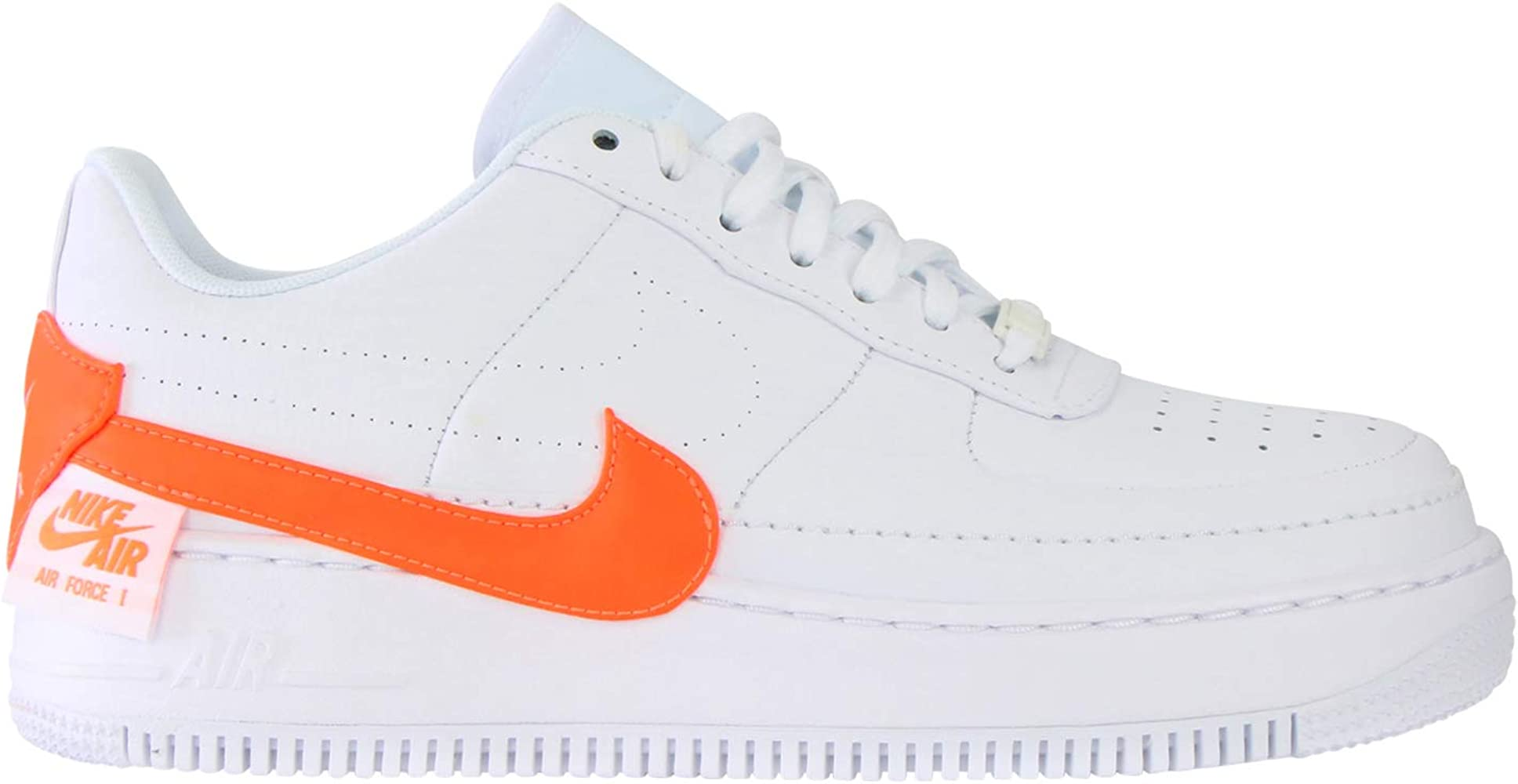 Nike Air Force 1 Jester Damen Schuhe