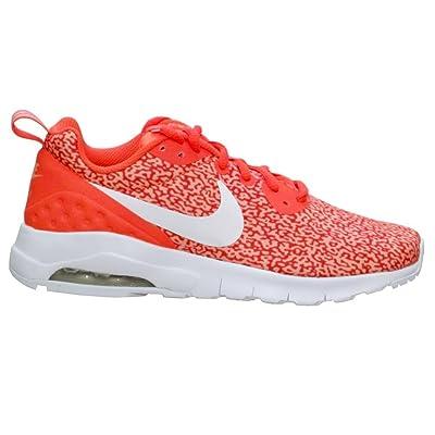 Nike 844890-600, Chaussures de Sport Femme