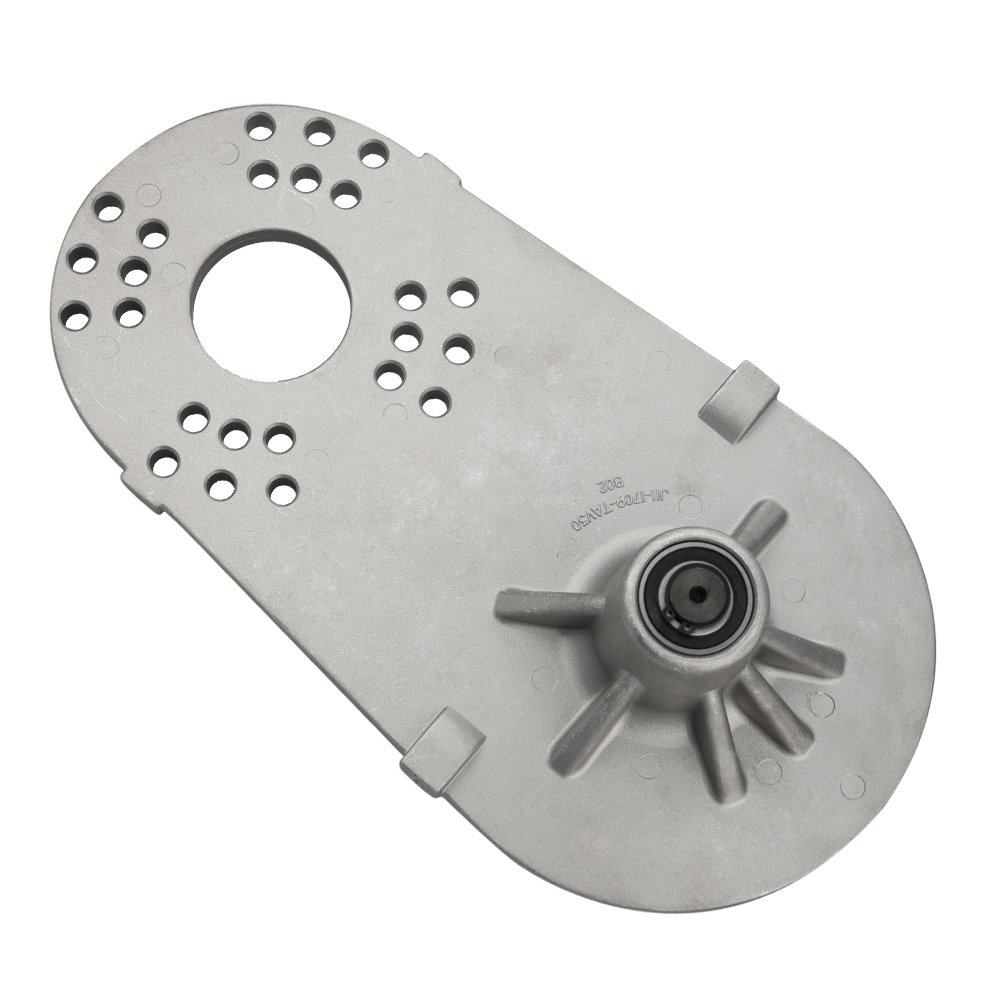 0.75 10T 40//41 Manco Motovecor Go Kart Torque Converter for Predator 212 Clutch Set Replaces Comet TAV2 3//4 Inch 30-75 10t 40 or 41 Chain 3//4 218353A, -Upgrade