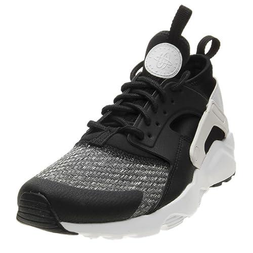 851a4aba4752 Nike AIR Huarache Run Ultra  Amazon.co.uk  Shoes   Bags