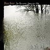 For Emma,Forever Ago (CD)