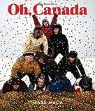 Oh, Canada : Contemporary Art from North North America, , 0262018357